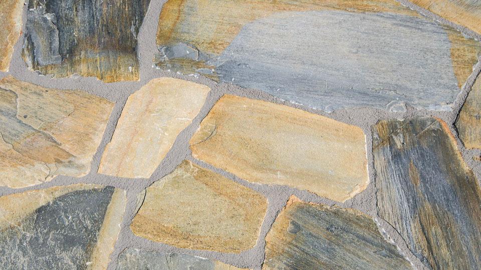 garten und naturstein naturstein f r ihren garten in hamburg kiel l beck und bremen. Black Bedroom Furniture Sets. Home Design Ideas
