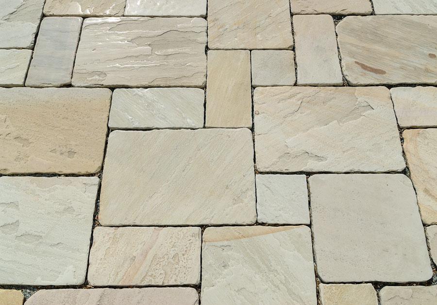 Garten und naturstein naturstein f r ihren garten in - Natursteinplatten garten ...